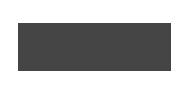 logo-demetrios-white