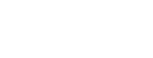 logo-lorange-white