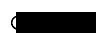 logo-oreasposa-white