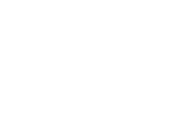 logo-theone-white