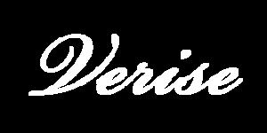 logo-verisebridal-white